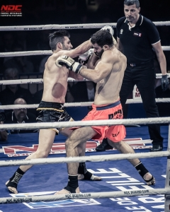 Castagna-vs-Drai-29
