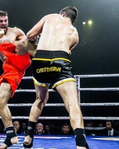 Castagna-vs-Drai-33