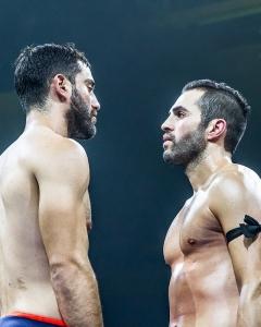 Castagna-vs-Drai-7