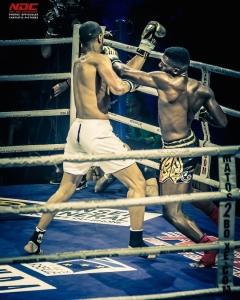 Doumbe-vs-Mahfoud-30