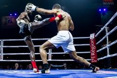 Doumbe-vs-Mahfoud-16