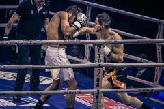 Slimani-vs-Mohamed-24