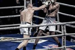 Benmansour-vs-Sichtman-12