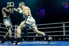 Benmansour-vs-Sichtman-23