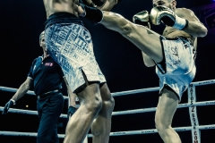 Benmansour-vs-Sichtman-24