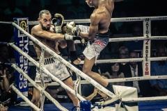 Benmansour-vs-Sichtman-38