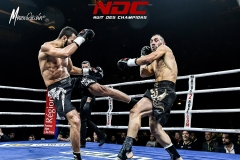 NDC2016-101