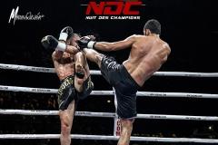 NDC2016-105