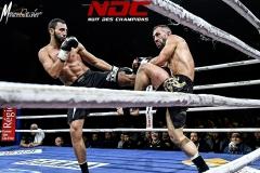 NDC2016-107