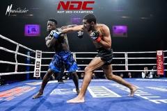 NDC2016-2