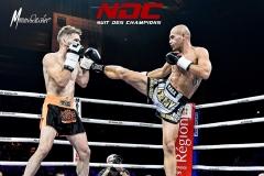 NDC2016-13