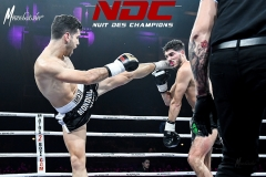 NDC2016-8