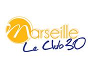 club-30