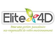 elite-4d