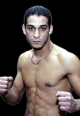 EZBIRI Abdellah