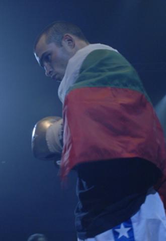 VLATCHEVALEV Vladimir